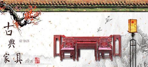 中堂1.jpg